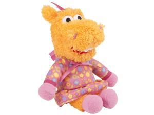 "Jim Henson's Pajanimals Sweet Pea Sue Small 6"" Plush"
