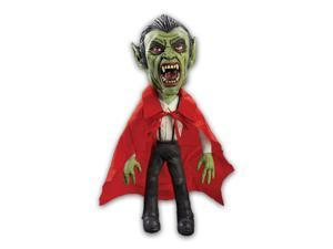 Halloween Horror Scary Vampire Blood Hemogoblin Zombaby Doll Prop