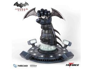 "Batman Arkham City Batarang 22"" Full Scale Replica"