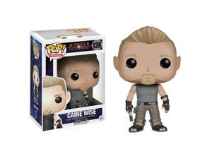 Funko Pop! Movies: Jupiter Ascending-Caine