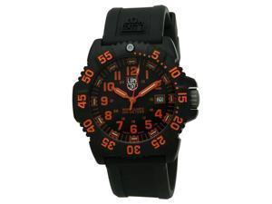 Luminox Evo Navy Seal Mens Watch 3059