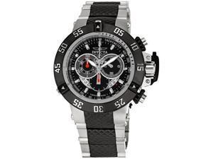 Invicta Mens Subaqua Noma Collection Watch 4696