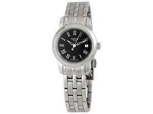 Tissot T-Classic Dream Ladies Watch T033.210.11.053.00