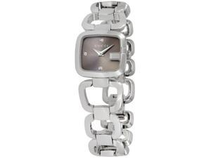 Gucci 125 G-Gucci Series Watch YA125503