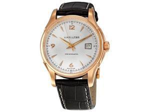 Hamilton American Classic Jazzmaster Viewmatic Mens Watch H32545555