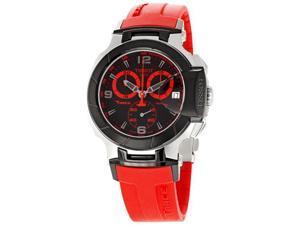 Tissot T-Race Mens Watch T048.417.27.057.02