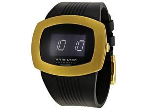 Hamilton Pulsomatic Men's Automatic Watch H52545339