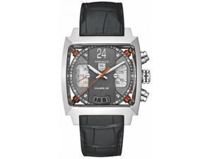 Tag Heuer Monaco Calibre 36 Mens Watch CAL5112FC6298