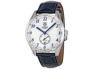Tag Heuer Carrera Automatic Mens Watch WAS2111.FC6293