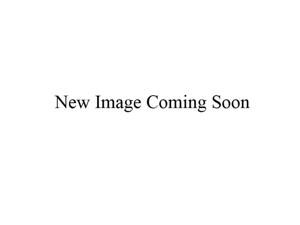 Raymond Weil Maestro Silver Dial Black Leather Mens Watch 2846-STC-00659