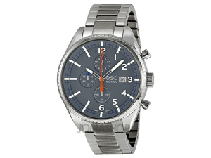 ESQ By Movado Catalyst Chronograph Mens Watch 07301428