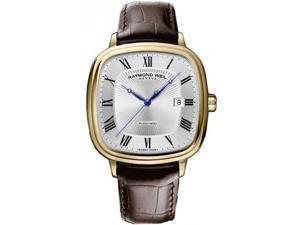 Raymond Weil Maestro Automatic  Watch 2867-PC-00659