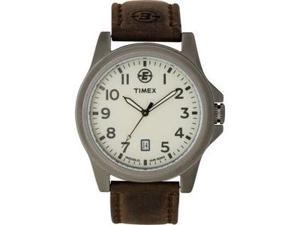 Timex T46191 MEN'S EXPEDITION METAL FIELD WATCH