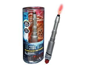 "Underground Toys Doctor Who ""The Day of the Doctor"" The Other Doctor's Sonic Screwdriver"