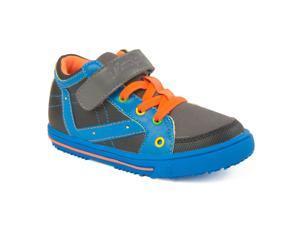 "Momo Grow Boys ""Logan"" Light-Up Sneaker Shoes"
