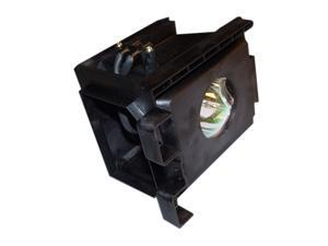 SAMSUNG BP96-00608A Replacement Lamp with Housing