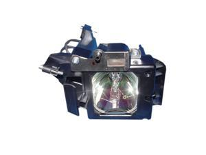 SONY XL-5000 Replacement Lamp with Housing