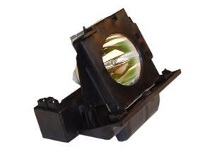 RCA 270414 Replacement Lamp with Housing