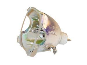 MITSUBISHI 915P061010 Lamp Replacement