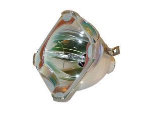 PANASONIC TY-LA2006 Lamp Replacement