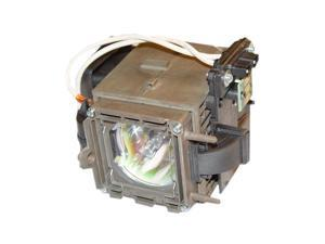 RCA 265109 Replacement Lamp with Housing