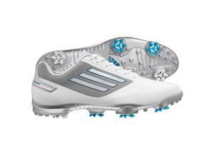 2014 Adidas Adizero One Golf Shoes Q46801 NEW