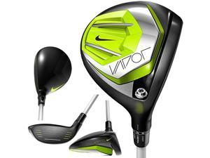 Nike Vapor Flex Fairway Wood NEW