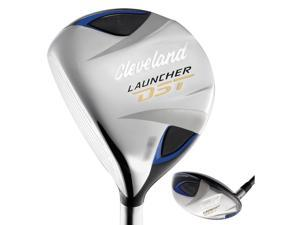Cleveland Launcher DST Fairway Wood NEW