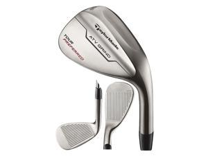 TaylorMade Tour Preferred TP ATV Wedge RH NEW