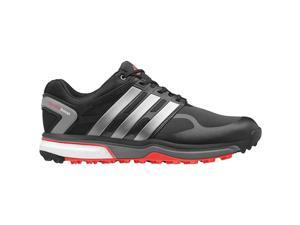 Adidas Adipower Sports Boost Golf Shoes CLOSEOUT NEW