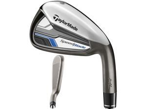 TaylorMade SpeedBlade HL Iron Set RH NEW