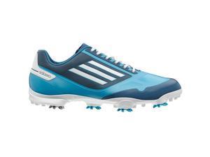 2014 Adidas Adizero One Golf Shoes Q46944 NEW