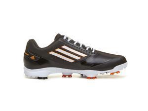 2014 Adidas Adizero One Golf Shoes Q46806 NEW
