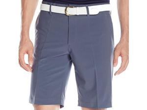 2015 J.Lindeberg M Eloy Slim Fit Micro Strectch Golf Shorts CLOSEOUT 30 NEW