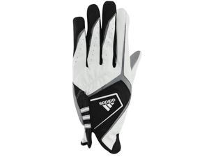 2015 Adidas Exert Golf Gloves LH Regular Medium NEW