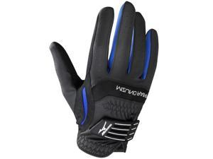 2014 Mizuno Rainfit Golf Gloves RH Regular Small NEW