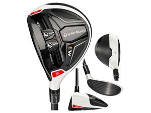 2016 TaylorMade M1 Fairway Wood LH 5 19 Graph Reg NEW