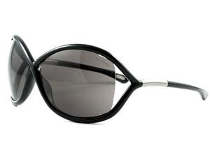 TOM FORD Sunglasses - Model WHITNEY TF9 Color 199