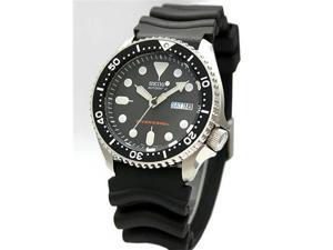 Seiko Automatic Dive Watch SKX007K1