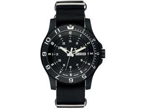 Traser Military Watch (MIL-SPEC) with NATO Strap P6600.41F.13.01