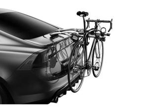 Thule Gateway - 2 bike
