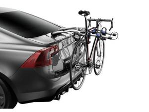 Thule Archway - 2 Bike
