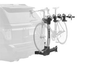 "Thule Apex Swing Away - 4 bike (2"" rec)"