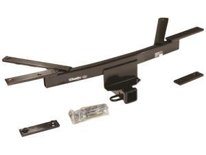 Draw-Tite 75748 Class III/IV&#59; Max-Frame&#59; Trailer Hitch 13 CX-5
