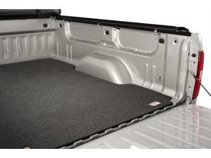 Access Cover 25010279 Access&#59; Truck Bed Mat Fits 04-14 F-150 Mark LT