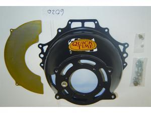 Lakewood RM-6020 QuickTime Safety Bellhousing