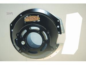 Lakewood RM-6022 QuickTime Safety Bellhousing