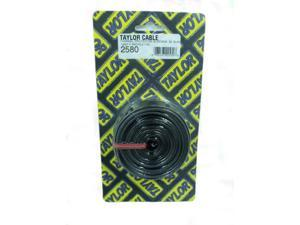 Taylor Cable 2580 Thermal Protective Sleeving