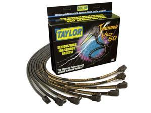 Taylor ThunderVolt 50 10.4mm Ignition Wire Set