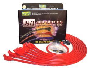Taylor Cable 79232 409 Pro Race&#59; Ignition Wire Set